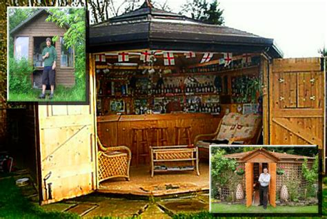 outdoor furniture mn backyard sheds mn outdoor furniture design and ideas