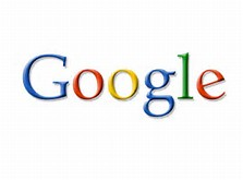 Image result for goog