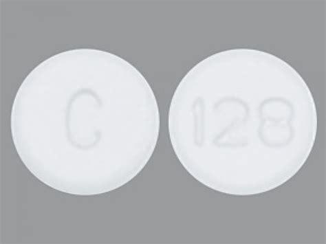 Amlodipin 10 Mg mailmyprescriptions wholesale amlodipine besylate 10 mg tab generic norvasc