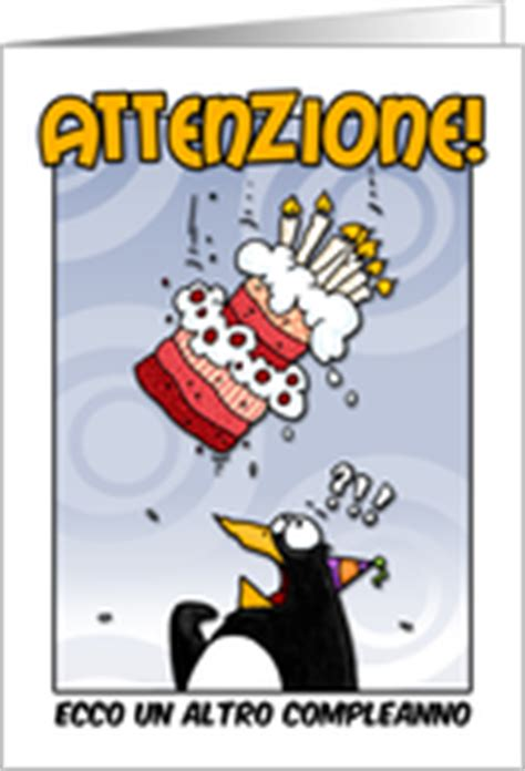 Free Italian Birthday Cards Italian Birthday Cards From Greeting Card Universe