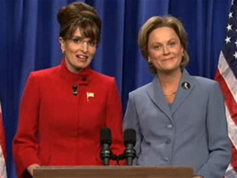 how to look like sarah palin 5 steps with pictures tina fey says her famous impression of sarah palin may