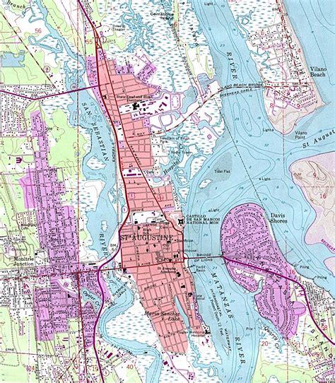 texas to florida map florida maps perry casta 241 eda map collection ut library