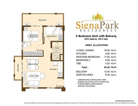 average bedroom dimensions 45 sqm apartment design google search group housing