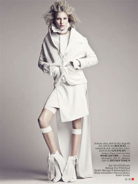 Is In Fashion Editorials Fashionable by Pin By Danni Siminerio On Porcelain Skin