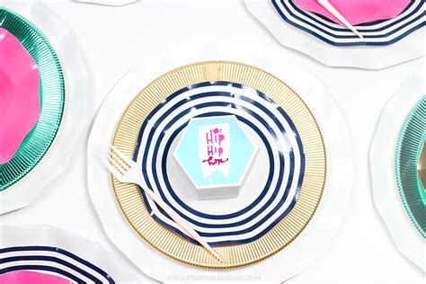 best printable vinyl gorgeous cricut vinyl spring place setting printable crush