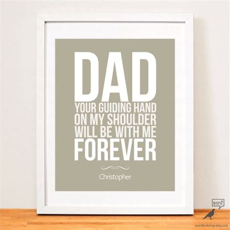 christmas gifts for dad from daughter 2017 best template