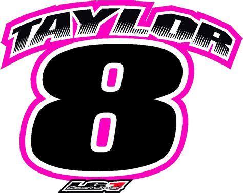 motocross helmet stickers 100 motocross helmet decals fly racing 2016 kinetic