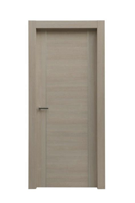 modern bedroom door designs 25 best ideas about modern interior doors on pinterest modern door design asian
