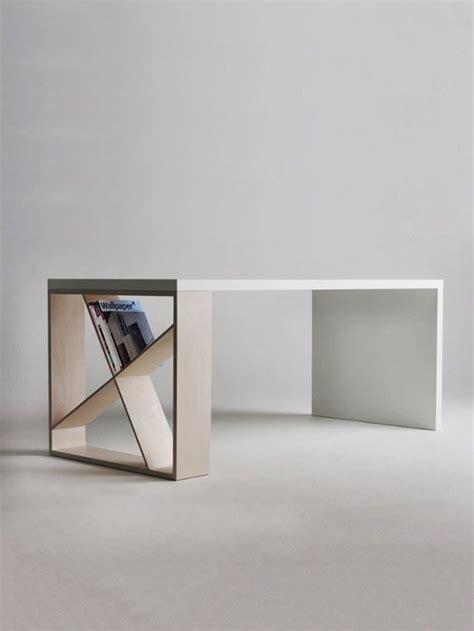 office desk designs best 25 office table design ideas on pinterest design