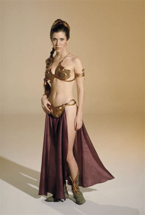 Nu Look Home Design Windows by Carrie Fisher Princess Leia And Fisher On Pinterest