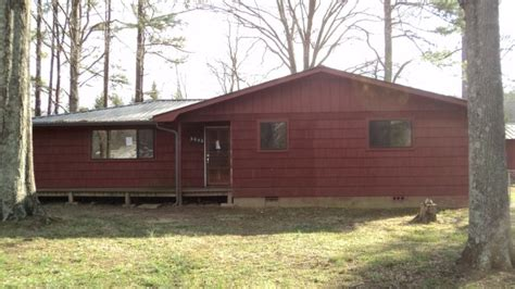 houses for sale in valley al 8585 al hwy 117 valley head al 35989 detailed property info reo properties and
