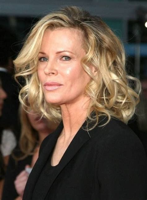 hairstyles for women 57 years of age 57 best women celebs over 50 years old images on pinterest