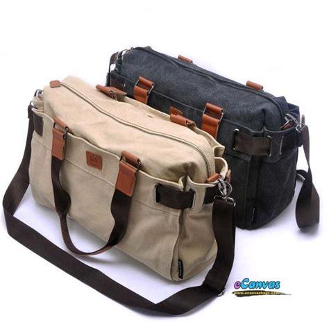 best messenger bag best canvas messenger bag bags more