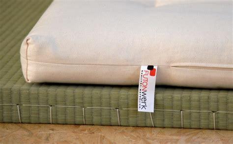 futon dortmund zen futon kaufen futonwerk de