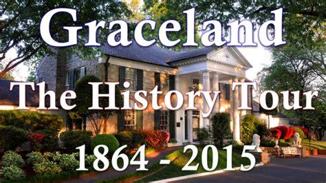 Graceland Floor Plans by Elvis Presley S Graceland Memphis The History Tour 1864