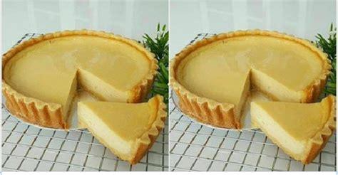Giwang Tusuk Mt Halus 1 resep membuat kue pie khas pontianak lebih enak