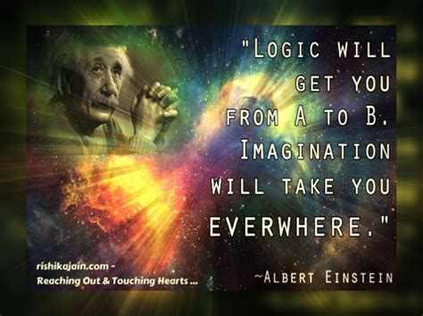 best albert einstein quotes daily inspirational motivational quotes pictures thoughts
