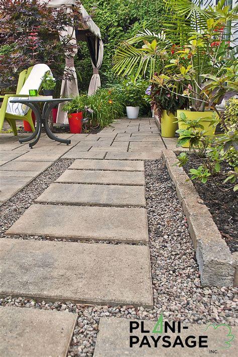 Idée D Aménagement De Jardin 3067 by Cuisine Am 195 169 Nagement Paysager Verdeko Paysagement