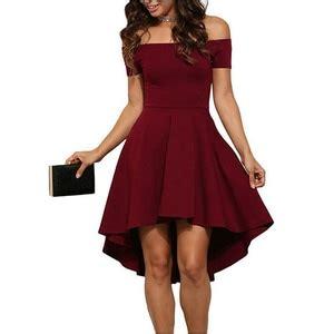 Baju Setelan Wanita Sabrina Maroon ryn fashion belanja puas harga pas
