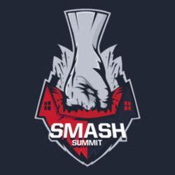 tournamentsmash summit smashwiki  super smash bros