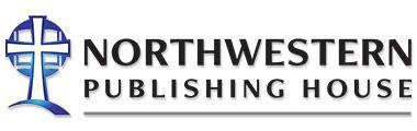northwestern publishing house nph