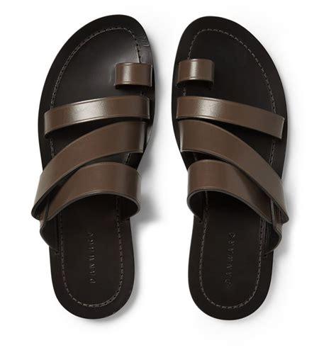 dan ward sandals 17 best images about sandals on sandals 2014
