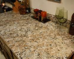 Replacing Kitchen Countertops by Creating A High End Kitchen On A Shoestring Budget Today