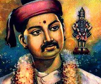 namdev biography in hindi namadeva saint namadeva sant namadeva biography