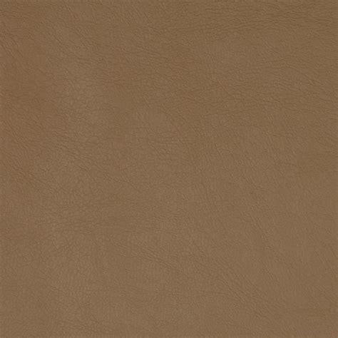 clear upholstery vinyl 8 gauge clear vinyl discount designer fabric fabric com