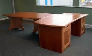 Desk Conference Table Combination Desks Archives David Armstrong Furniture