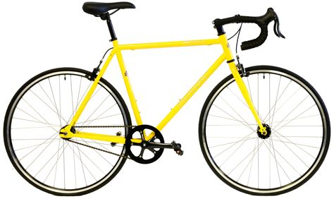 Fixed Gear Front Rack by Save Up To 60 Track Bikes Singlespeed Bikes Fixie