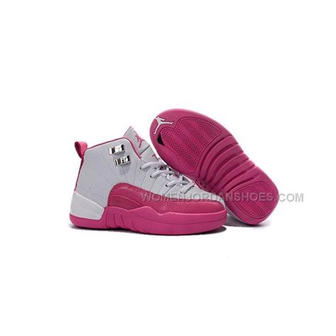 jordans sneakers for 2016 discount nike air 12 xii basketball shoes