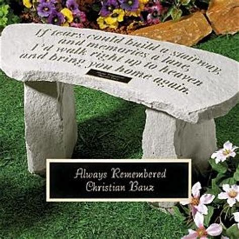 Pet Memorial Ideas For The Garden 17 Best Images About Fabulous Pet Memorial Garden Ideas On Gardens Memorial