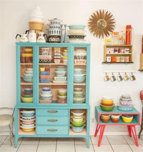 vintage kitchen cabinet decals vintage retro decor www pixshark com images galleries