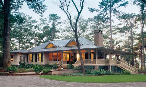 cabin house plans southern living southern living house plans with porches cabin house plans