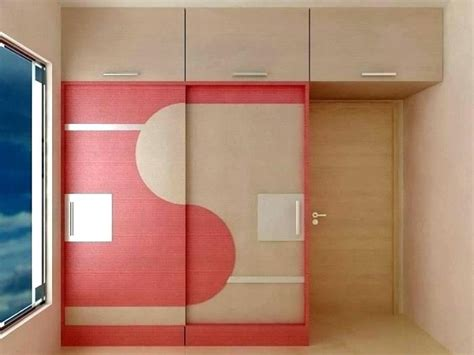 Best Cupboard Designs - bedroom cupboards that are simply beautiful