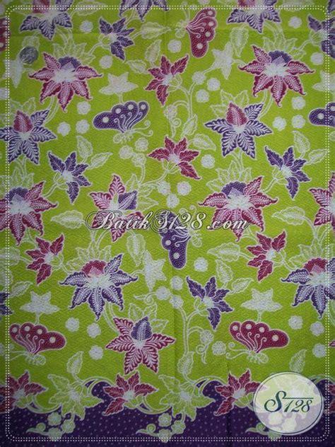 Kamen Batik Serat Nanas Batik Doby Batik Dolby butik kain batik halus bahan batik kain doby serat mirip kulit nanas k916pd toko batik
