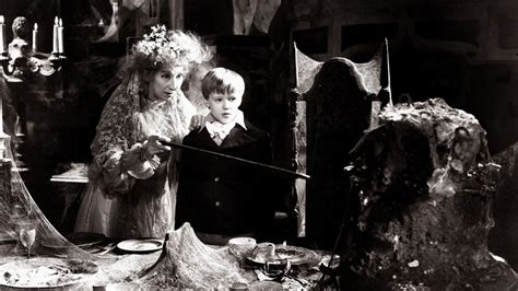 gothic themes in great expectations charles dickens author of a christmas carol the