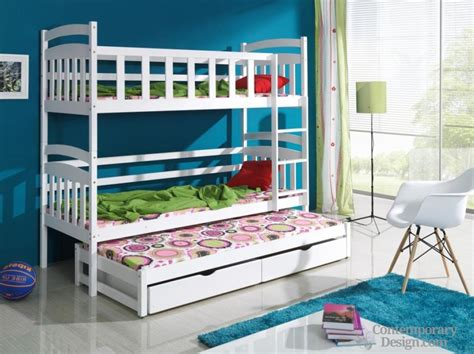 double deck bed double deck bed design crowdbuild for