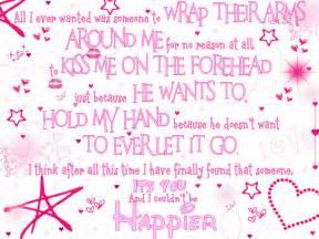 Simple valentine poems quotes lol rofl com