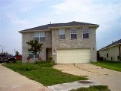 house for sale 77449 19818 doonside drive katy tx 77449 reo home details foreclosure homes free