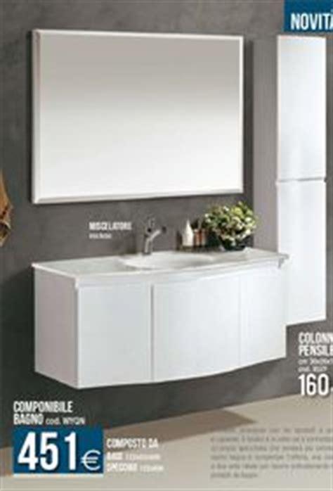 papino arreda catania offerte mobili bagno a catania negozi per arredare casa