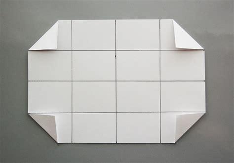 Origami Gift Card Holder - origami gift card holder st scrapbook expo