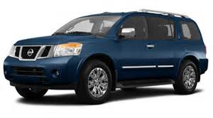 Nissan Usa Phone Number 2015 Nissan Armada In Dallas Tx Nissan Of Greenville