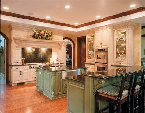 crystal custom cabinets modern custom kitchen cabinets at crystal custom cabinets modern custom kitchen cabinets at
