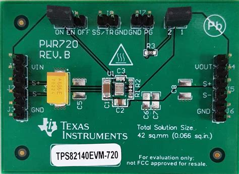 integrated inductor module integrated inductor module 28 images welcome to the wsn team portal wireless sensor and