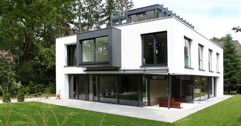 Haus Y by Haus Y Gpwirtharchitekten