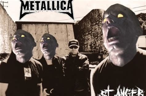metallica zombie video zombie apocalipse is janus end times brainwashing page
