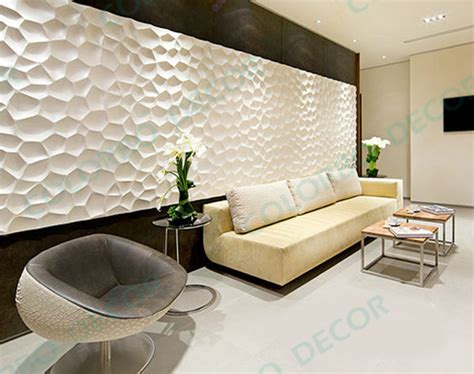 wallpaper for walls stores wholesale decorative 3d wall panel pvc 3d wallpaper and