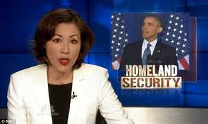 nbc make over today ann curry sports makeover on nbc nightly news as she